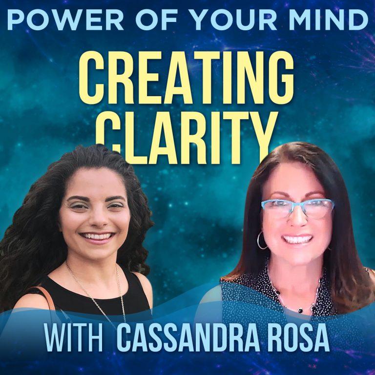 Cassandra Rosa