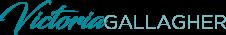 VMG_logo_teal_4