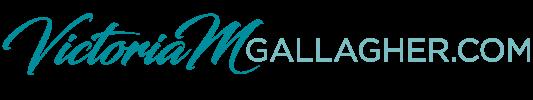 VMG_new_logo_1